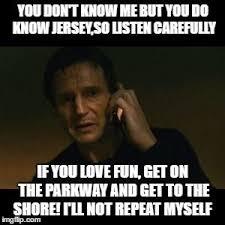 Jersey Shore Meme Generator - 30 best new jersey memory page images on pinterest generators