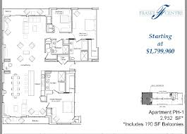 leave it to beaver house floor plan