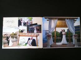 8x11 photo album 18 best wedding album no images on wedding album