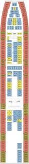 Majesty Of The Seas Floor Plan Rci Enchantment Of The Seas Cruise Ship Cruise On Rci