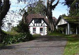 tudor bungalow bungalow defined