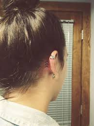41 cool the ear designs designs and