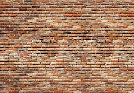 Faux Brick Interior Wall Covering Faux Brick Interior Wall Covering Cadel Michele Home Ideas