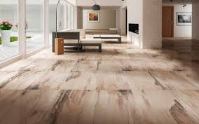 Pascal Laminate Flooring 25 Beautiful Tile Flooring Ideas For Living Room Kitchen And