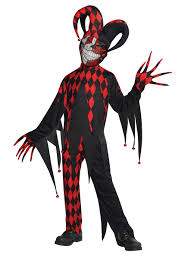 teen halloween costumes teen halloween costumes teenage halloween costumes cool