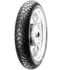 New 17 Inch Dual Sport Motorcycle Tires 9 Best 390 Duke Dual Tires Images On Pinterest Adventure Black