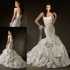 wholesale wedding dresses overlay wedding dresses page 4 of 473 maternity wedding party