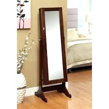 stand alone mirror with lights stand up mirror antique stand up mirrors standing mirror with
