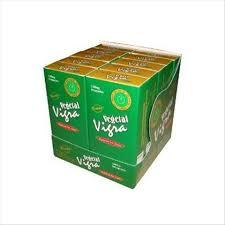 vegetal viagra 6 caps 120 mg hand shaking corp usa