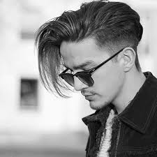 guy haircuts for straight hair 70 hottest men s hairstyles for straight hair 2018 new