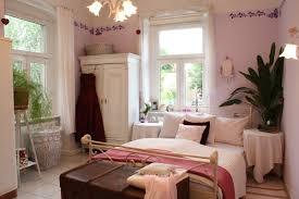 Omas Schlafzimmer Bilder Blog Ramona Hellmann