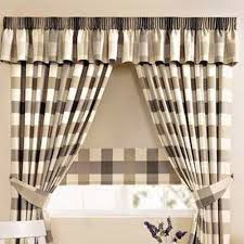 Small Window Curtain Designs Designs Curtain Designs For Kitchen Windows Kitchen And Decor