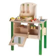 cuisine fille bois 23 best cuisine en bois pour enfant images on for