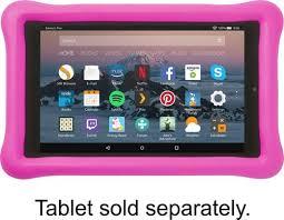 black friday amazon fire tablet 10 amazon fire hd 8 kids edition 8