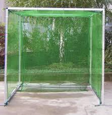 reti per gabbie gabbia rete per allenamento golf rete golf a valdisotto kijiji
