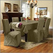 kitchen chair covers beautify your kitchen using kitchen chair covers handbagzone