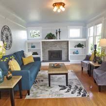 smart home interior design home staging interior design design smart home staging