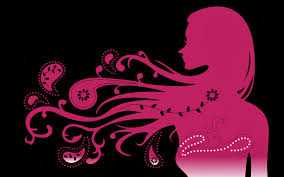 pink nation wallpaper 6892298