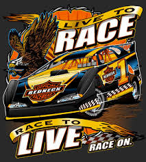 Dirt Track Racing Memes - official events tees motorsport t shirts maryville tennessee