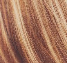 frosted hair color loreal paris frost and design hair color caramel online from usa