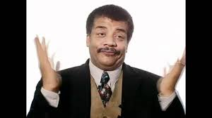 Neil Tyson Meme - neil degrasse tyson says that russell wilson pitch was a backwards