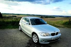first bmw my new car and first bmw e87 couldn u0027t be happier bmw