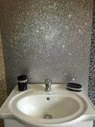 wandfarben badezimmer elegantes badezimmer mit silberner wandfarbe toilette