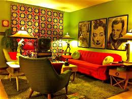 70s Decor by Living Room Interior Home Decor Modern New 2017 Design Ideas