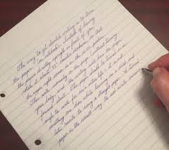 how write cursive handwriting teaching cursive handwriting dilemmas of an expat tutor
