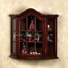 Curio Cabinets Under 200 00 4811 Best Antique Likes Images On Pinterest Display Cabinets
