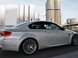 Bmwe92 Bmw E92 E93 Coupe Cabrio Widebody Md Exclusive Cardesign