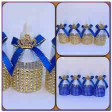 Royal Prince Decorations Royal Blue And Gold Baby Shower Decorations My Babys Shower And