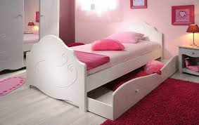chambre fille conforama lit fille conforama unique awesome chambre fille conforama