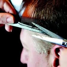 roosters men u0027s grooming center 15 photos u0026 15 reviews barbers