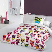 children u0027s bedding costco