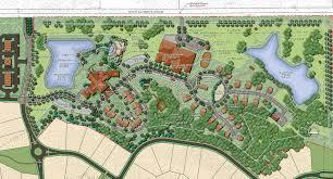 ryan u0027s ranch landscape architecture u0026 design urban planning