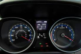 hyundai elantra check engine light 2012 hyundai accent check engine light information mumbai pluses