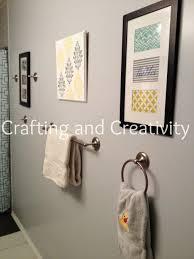 grey bathrooms decorating ideas grey and yellow bathroom decor u2013 home u0026 interior design