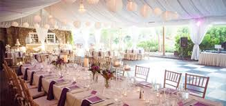 cheap wedding venues in atlanta the piedmont room atlanta ga