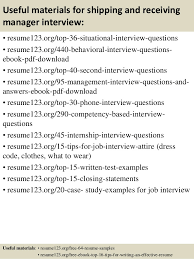 professional resume sles free how to resume internet explorer downloads four elements of an