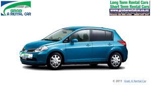 nissan dualis accessories nz car pricing u2013 grab a rental car