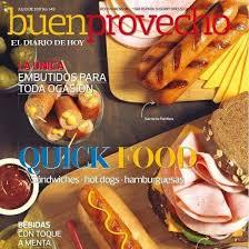 toqu 2 cuisine food styling gaby palma professional service san salvador el