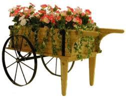 flower cart flower cart etsy