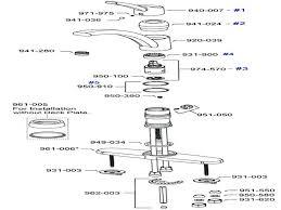 repair single handle kitchen faucet kitchen faucet repair kitchen faucet moen kitchen faucet repair