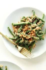 thanksgiving bean casserole best 25 vegan green bean casserole ideas only on pinterest