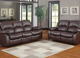 2 Seat Leather Reclining Sofa by 2 Seater Recliner Sofa Dfs Memsaheb Net