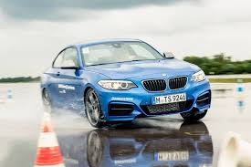 bmw bmw and mini driving academy maisach