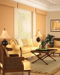 Vertical Blinds For Living Room Window Hunter Douglas Vertical Blinds Innovative Openings