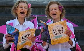 fun things for 67 years old fringe world 2018 10 things not to miss the west australian