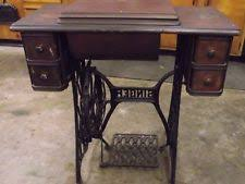 Corner Sewing Table by Antique Sewing Cabinet Ebay